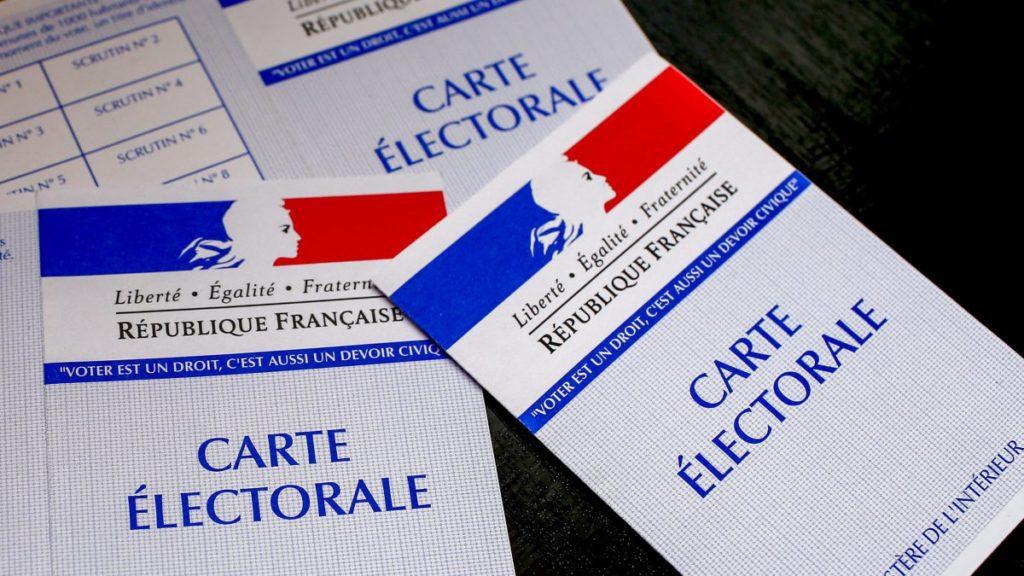 Tribune Hebdo Orléans - Elections Municipales