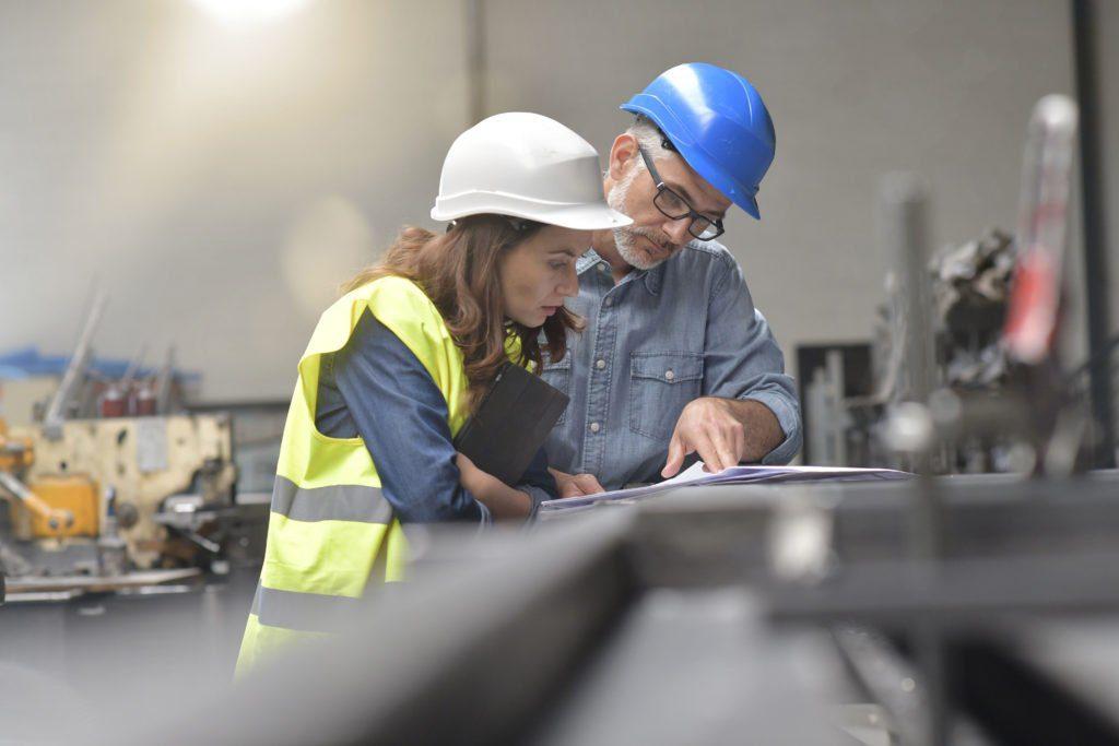Les industriels locaux sont invités à se pencher sur leurs sources d'approvisionnement.