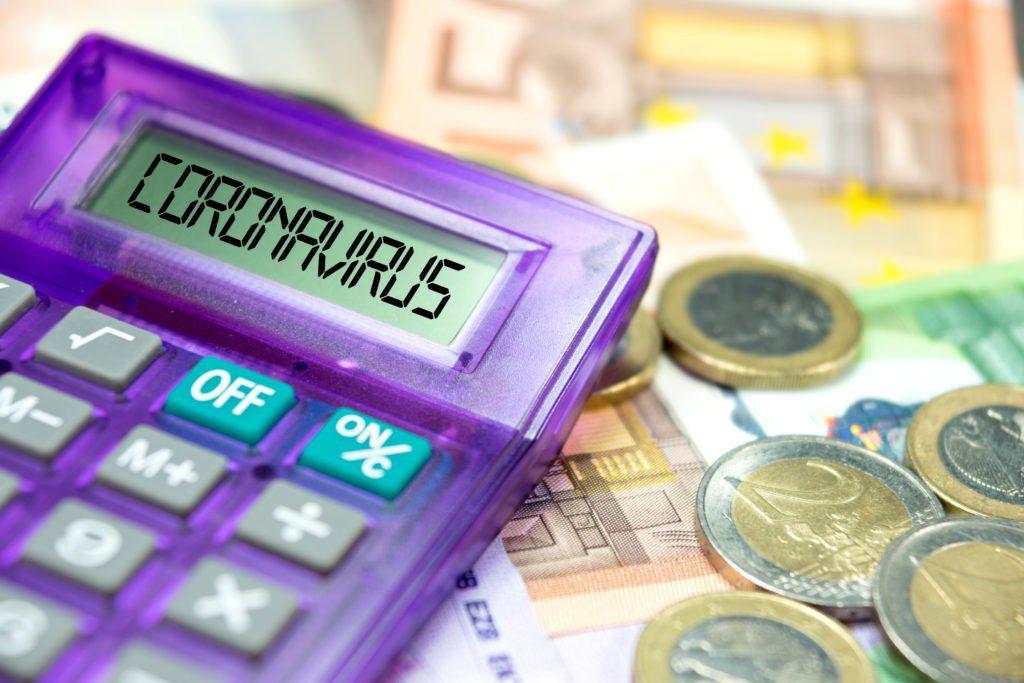 4 milliards d'euros épargnés mais des emplois menacés