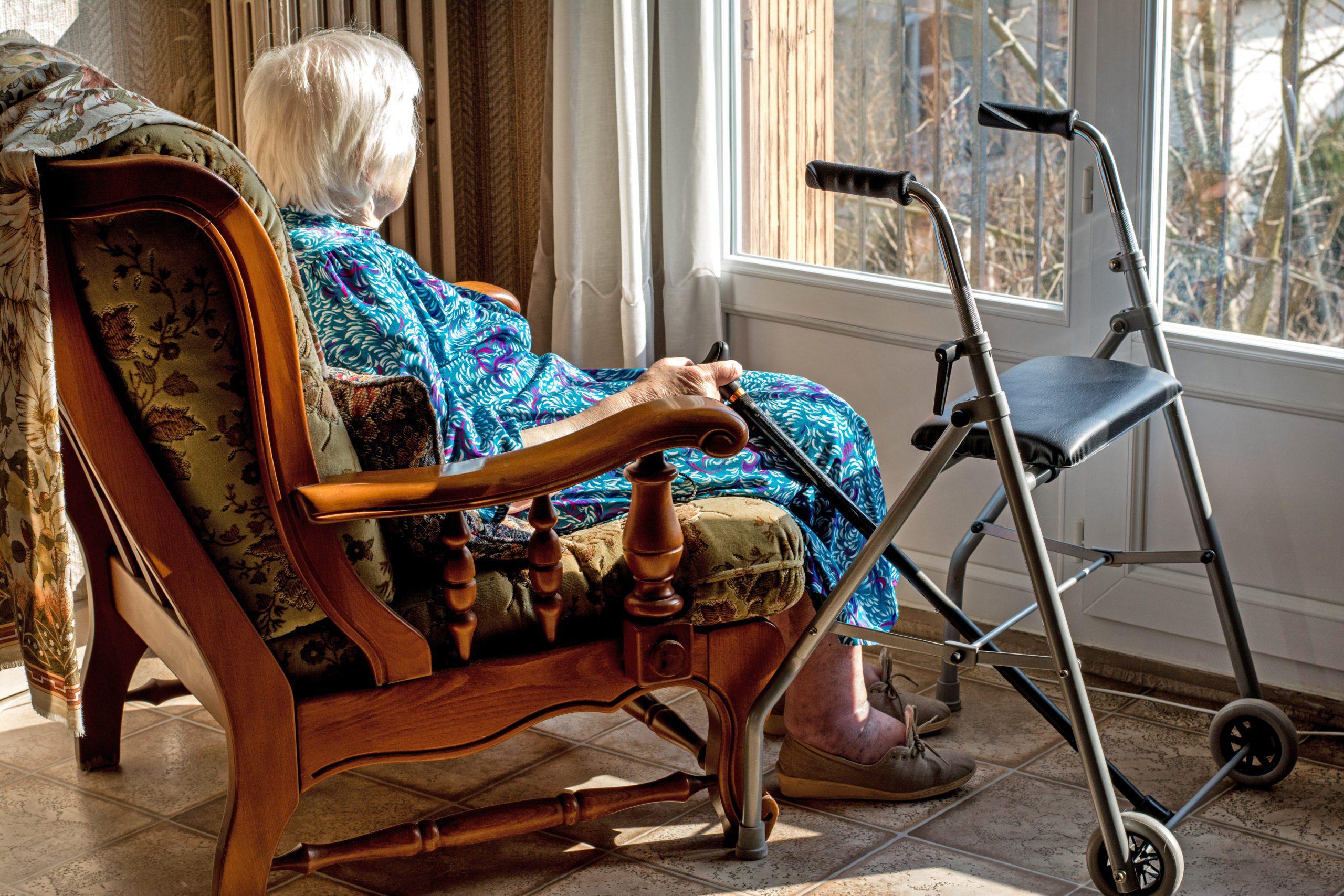 Un fonds de 495000€ alloué pour des projets d'habitat à destination des personnes handicapées