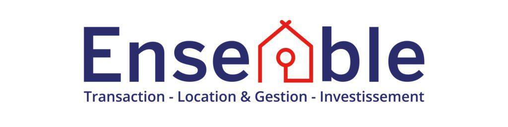 L'actualité de l'immobilier Ensemble, nouvelle agence immobilière en ligne sur Tours
