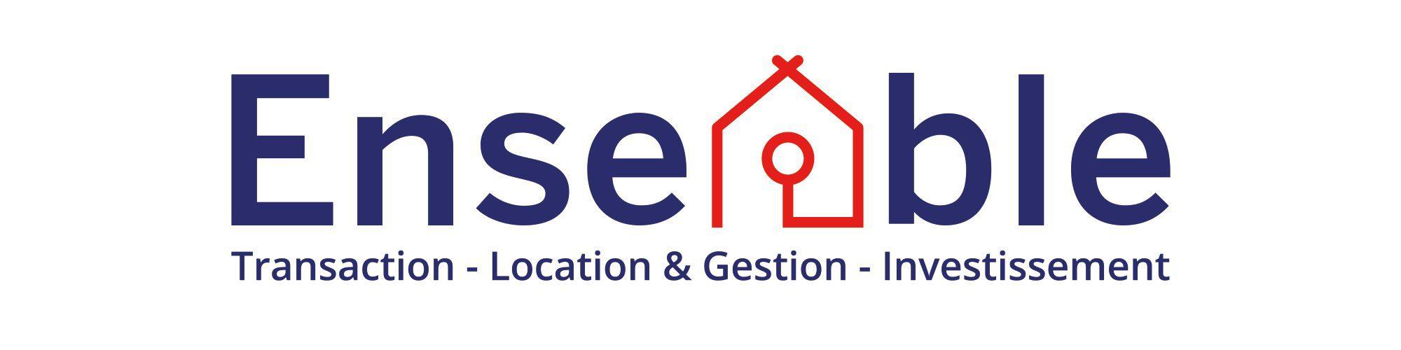 Ensemble, nouvelle agence immobilière en ligne sur Tours
