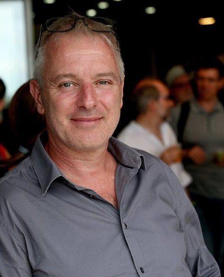 Élections régionales: Charles Fournier (EELV) officiellement candidat