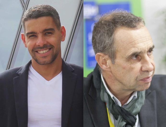 Deux joueurs de l'USO demandent 1,2 M€ à leur ancien club