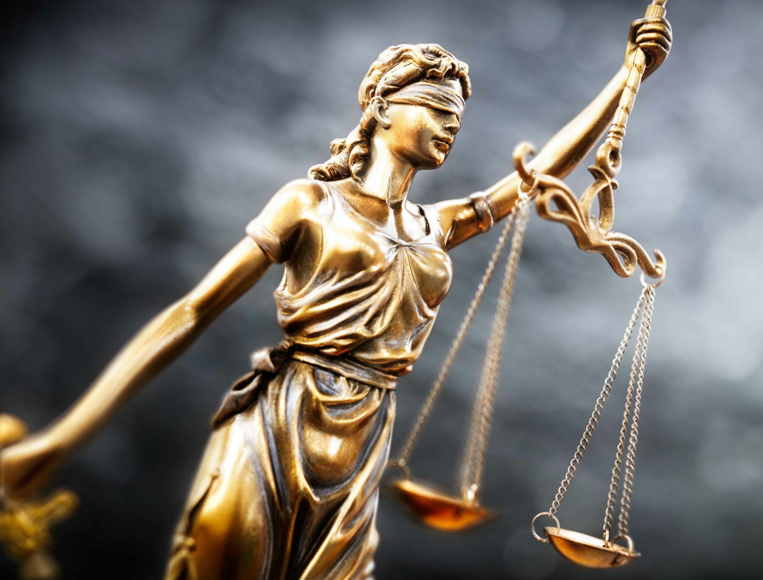 Orléans préparera des magistrats