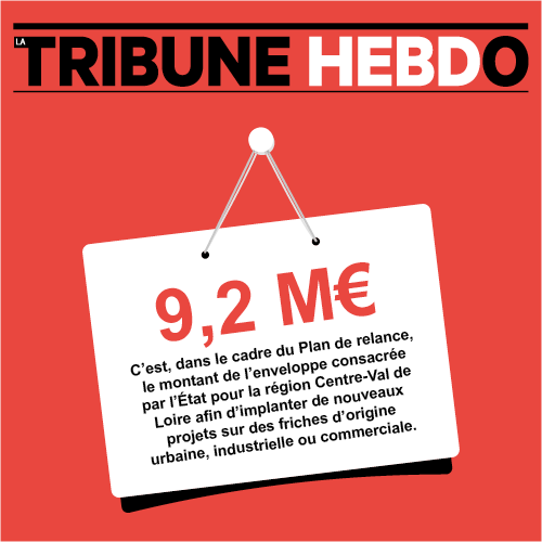chiffre semaine-Orleans-s23