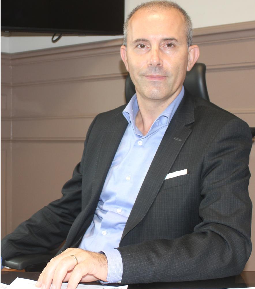 Christophe Hatton